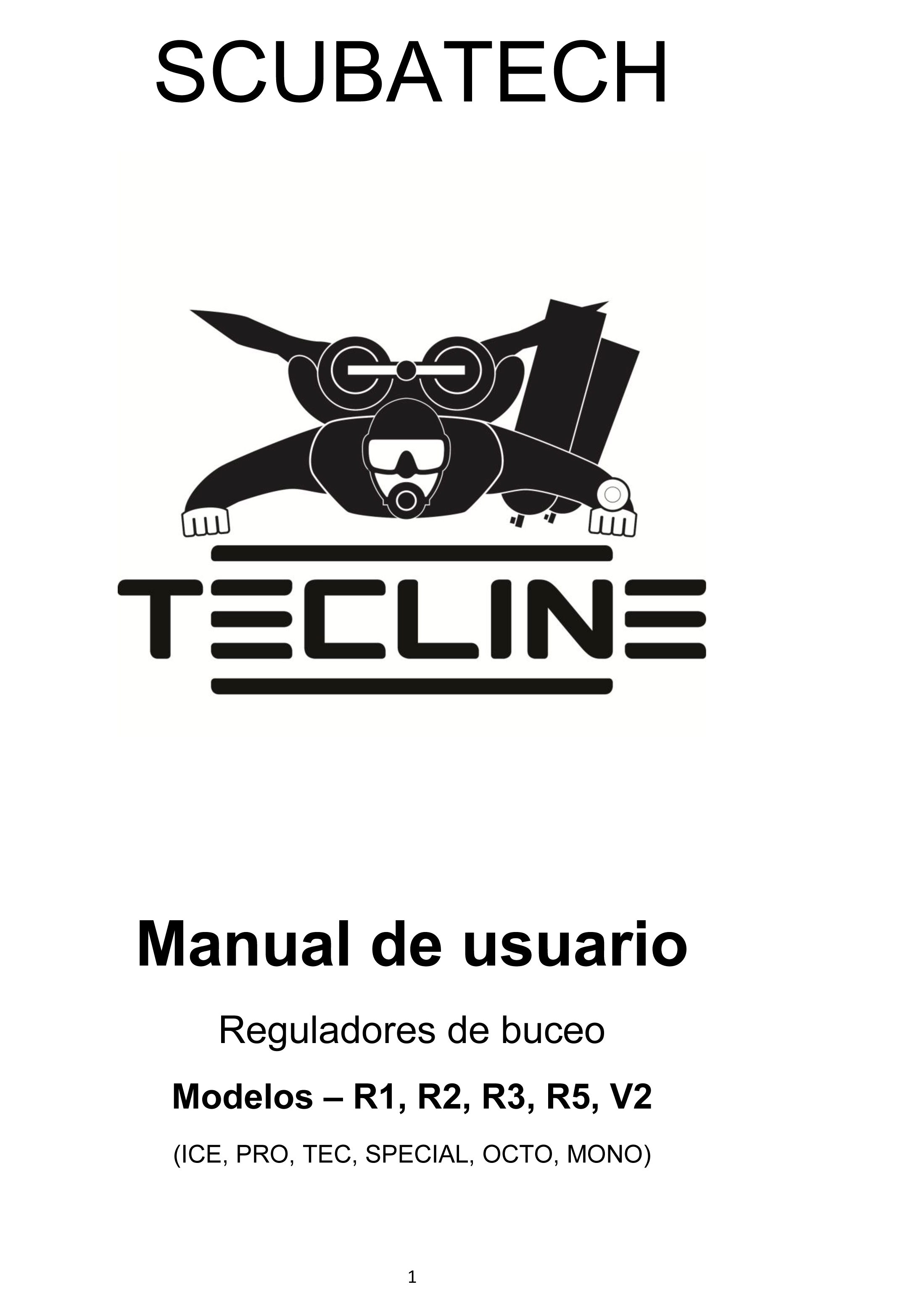 SCUBATECH-Manual-de-Usuario-Reguladores-1